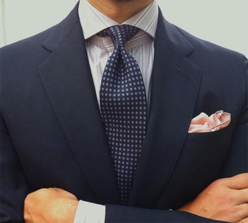 perfekta-slipsen